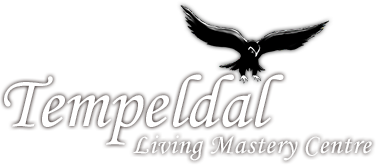 Tempeldal Living Mastery Centre